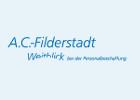 A.C. Filderstadt