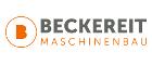 Beckereit Maschinenbau