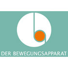 Der Bewegungsapparat GmbH