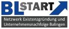 BL-Start