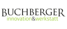 Buchberger innovation & werkstatt