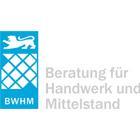 Beratungs- und Wirtschaftsförderungsges für Handwerk und Mittelstand GmbH
