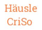 Häusle CriSo