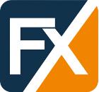 Fautronix GmbH
