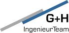 G+H Ingenieurteam GmbH