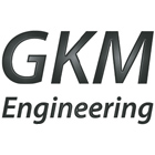 GKM Engineering
