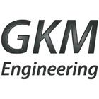 GKM Engineering