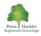 Kinesiologie Petra Huchler