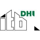itb - Institut für Technik der Betriebsführung im DHI e.V.