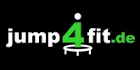 Jumping Fitness jump4fit