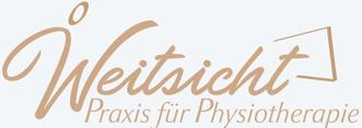 Weitsicht Praxis für Physiotherapie