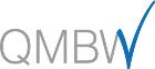 QMBW GmbH