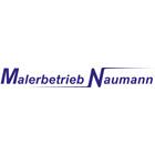 Malerbetrieb Naumann
