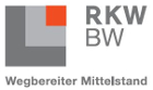 RKW Baden-Württemberg GmbH