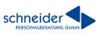 schneider-personalberatung-gmbh