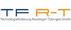 TF R-T Technologieförderung Reutlingen-Tübingen GmbH