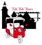 Tuk Tuk Tours Marbach