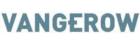 Vangerow GmbH