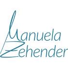 MZ Mediation Manuela Zehender